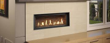 all posts tagged avalon gas fireplace inserts reviews