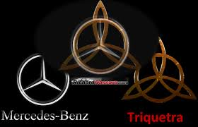 In this video we will learn how to say mercedes or how to pronounce mercedes. Occult Symbols In Corporate Logos Pt 1 Rediscovering Their Ancient Magical Meaning Richard Cassaro