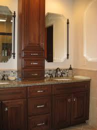 cabinet finger pulls. Kitchen Cabinet Finger Pulls Fixtures Hardware Bathroom Vanity Door Handles 6 Long M