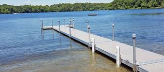 all dock types fwm stationary docks
