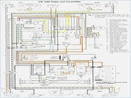 1969 bug rear window wiring diagram fasett info 1969 vw bug wiring diagram 1969 71 beetle wiring diagram
