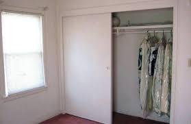 closet door repair sliding large size of glass lock kit parts