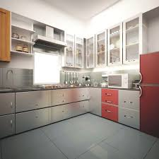 Small Picture 19 best Modular Kitchen Nashik images on Pinterest Kitchen