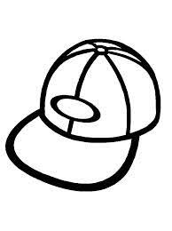 Small Picture Witchs Hat Coloring Page string me along Pinterest
