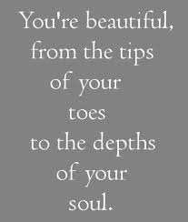 U Look Beautiful Quotes Best Of 24 Best My Heart Strings Images On Pinterest Word Of Wisdom
