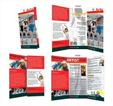 Pamphlet Template Microsoft Word Download Brochure Templates For Microsoft Word Puebladigital Net