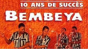 "Résultat de recherche d'images pour ""bembeya jazz national"""