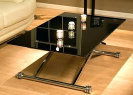 folding side table small folding side table folding glass coffee table marvellous small folding coffee table