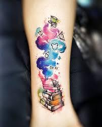 Hell To Pay Tattoo Studio 78 Fotek Tetování 188 Camden High