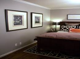 Grey Bedroom Paint Beautiful Lovely Bedroom Decor In Gray Paint Color So  Into Decorating