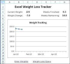 Office Weight Loss Challenge Tracker Work Weight Loss Challenge Spreadsheet Biggest Loser Spreadsheet