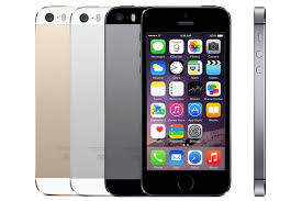 iphone 100000000000000000000. apple memperkenalkan iphone 5s pada 10 september 2013. handphone ini merupakan generasi pertama dengan varian warna emas dan touch id sebagai autentifikasi iphone 100000000000000000000