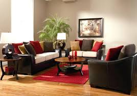 Brown Couch Decorating Ideas Home Decor Ideas With Brown Couches