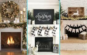 fireplace decor designs screens inter corner stoves electric photos tile tools modern mantel burner burning wood