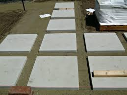 24 patio stone inspirational how to install 24 concrete pavers