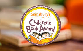 Sainsburys Book Chart Sainsburys Announces Donation Of 80 000 Childrens Books To