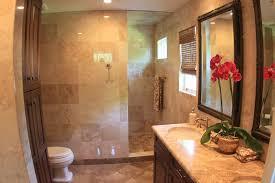 shower door walk designs without doors bunkedin
