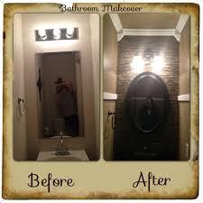 Half Bathroom Designs Home Bathroom Build Best Half Bath Designs - Half bathroom remodel ideas