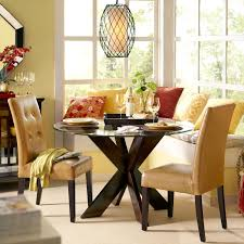 Round Glass Table Top | Pier 1 Imports