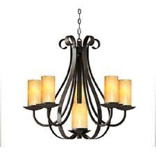 allen roth 6 light classic chandelierbronzenew allen and roth chandelier56