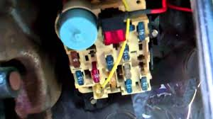 how to install a tachometer easy how to install a tachometer easy