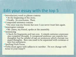 write about something that s important expository essay about expository essay about education