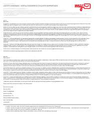 Calaméo - Laatste Verzoek Digitale Dossiers Evaluatie Rapporten