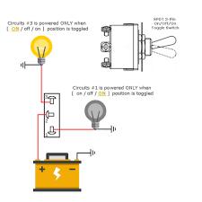 220v switch diagram diagram base Land Rover Amr6431 Wiring Diagram
