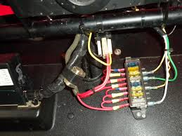 polaris rzr ignition switch wiring polaris image 2013 polaris rzr 800s wiring diagram 2013 wiring diagrams online on polaris rzr ignition switch wiring