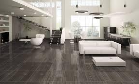 Amazing Modern Tile Living Room Floor Tiles Regarding Floors