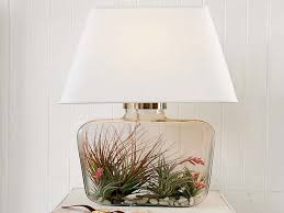 clear glass table lamp base holmegaard pictures with fascinating