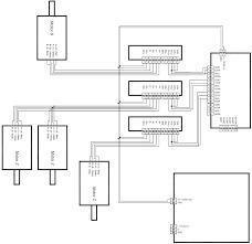 mach3 breakout board help please linuxcnc schema 2015 09 05 png