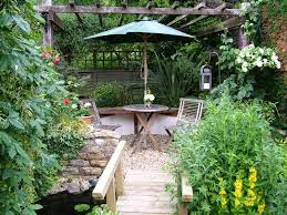 Small Picture Cottage Garden Design Ideas Uk Best Garden Reference