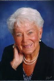 Edna Johnson Hamilton | Obituary | New Castle News