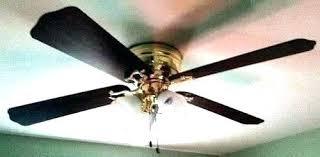 harbor breeze ceiling fan remote control harbor breeze ceiling fan installation harbor breeze ceiling fan light
