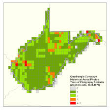 wvgistc gis data clearinghouse