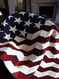 Featured Member Quilts: November 27 Afternoon - 24 Blocks | quilt ... & Featured Member Quilts: November 27 Afternoon - 24 Blocks · American Flag  ... Adamdwight.com
