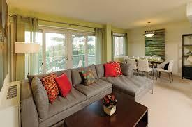 Furniture Craigslist Herndon Va Furniture Modern Rooms Colorful