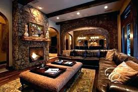 tuscan style living room living room ideas living room decor upscale decorating ideas home large size