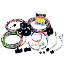 Jeep Painless Wiring Diagram EZ Wiring Diagram