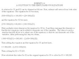 pictures equation calculator solver pictures using distributive property solving multi step equations worksheetworks com
