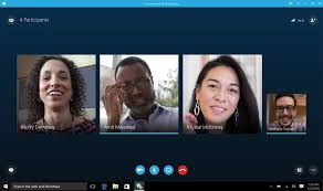 Skype Is Finally Adding End To End Encryption Heres Why Its A