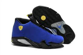 jordan shoes retro 14. cheap wholesale nike shoes air jordan 14 retro men r