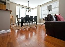 area rugs for wood floors image of decor cherry hardwood floor area rugs for wood floors