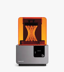 form 2 resolution high resolution sla and sls 3d printers for professionals formlabs