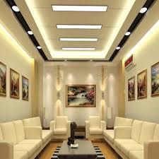 false ceiling in coimbatore false ceiling design for bedroom indian 2017 pop false ceiling designs for bedroom indian