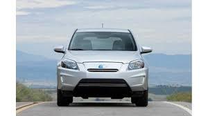 Rav4 Ev Range Chart Booming August Sales Leave Less Than 470 Toyota Rav4 Evs To