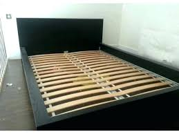 Cal King Bed Frame Ikea Cal King Bed Frame With Storage Ikea – kluki ...