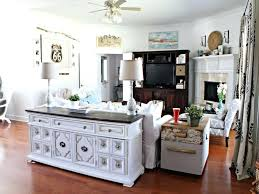 style living room furniture cottage. Awesome Cottage Style Living Room Furniture And  White Decorating R
