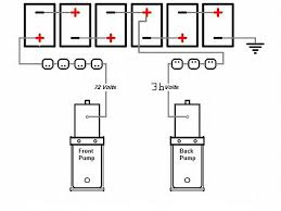 12v hydraulic pump wiring diagram 12v image wiring wiring diagrams on 12v hydraulic pump wiring diagram